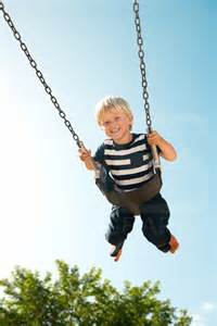 What Is Swing The Wrapping Of America S Children Continues Swing