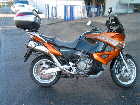 Honda Motorrad Odermatt by Motorrad Occasion Kaufen Honda Xl 1000 Va Varadero Abs