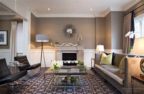 valspar ancient stone home design ideas pictures remodel and интерьер серой гостиной комнаты элегантный и практичный