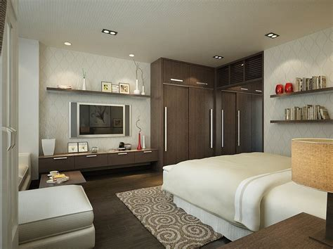 full bedroom design interior designs filled with texture