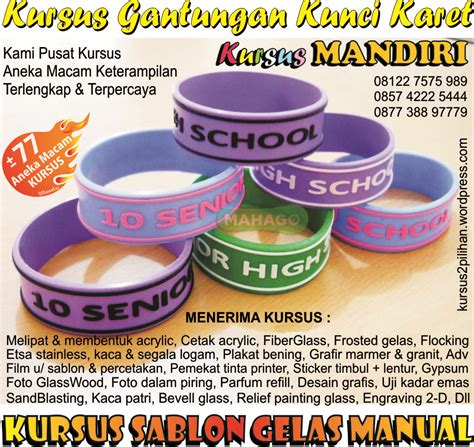 Sepatu Cross Biasa hartiniyono http www graphic arts materials supplies
