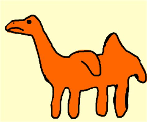 My Lovely Goldenbleu Humps by My Humps My Lovely Camel Humps Check It Out