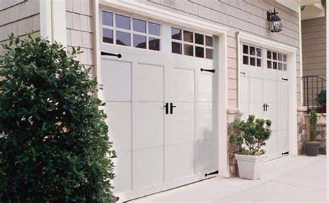 Colorado Garage Door Service Garage Door Installation Arvada Garage Door Arvada Garage Door Repair Garage Door Service