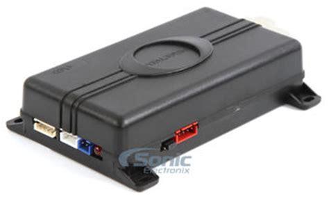 viper     button remote start system  keyless entry