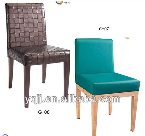 cheap restaurant chairs for sale buy restaurant chairs