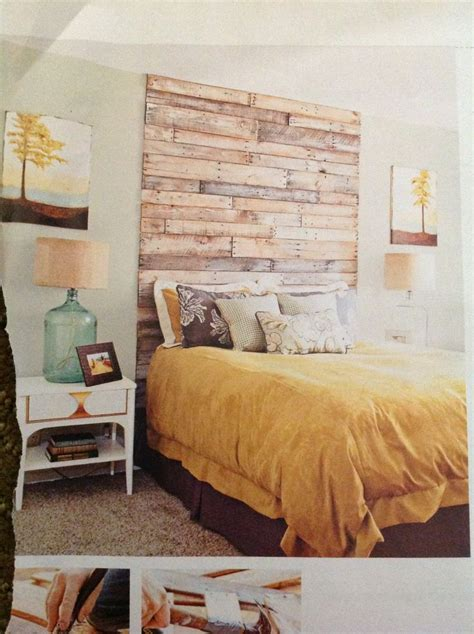 shipping pallet headboard 64 best headboard ideas images on pinterest headboard