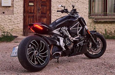 Cruiser Motorrad Kaufen by Gebrauchte Chopper Cruiser Motorr 228 Der Kaufen