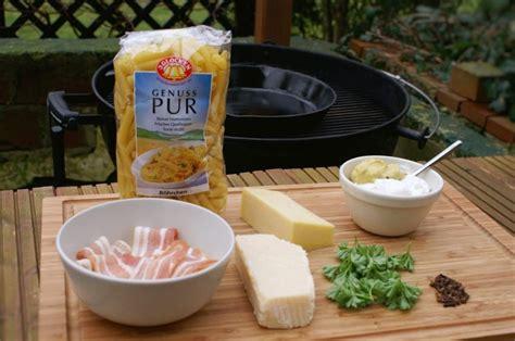 Mac N Cheese 250g mac n cheese pfanne einfach schnell und lecker