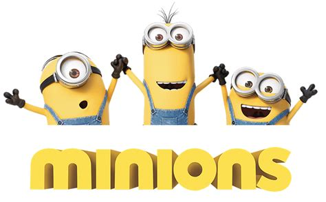 imagenes of minions minions birthday png www pixshark com images galleries