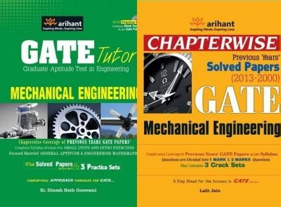 buy second engineering books india buy gate graduate aptitude test in engineering mechanical