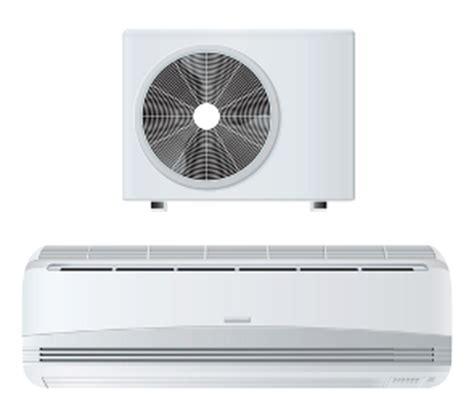 Preis Klimaanlage by Split Klimaanlage Offerten Und Preise Vergleichen
