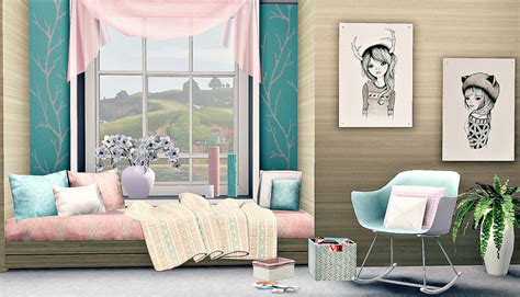sims 3 bedroom decor the sims 3 living beautiful inspiration for more daily