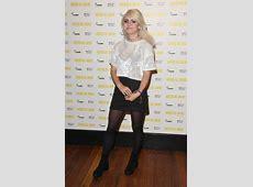 Outnumbered's Karen: Actress Ramona Marquez, 16, looks ... Natural Platinum Blonde Hair Kids