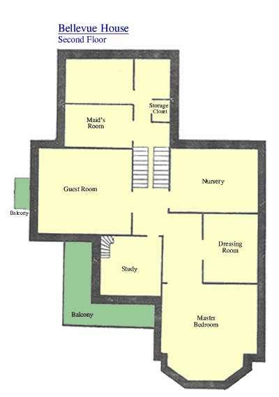 canadian house designs floor plans house design ideas