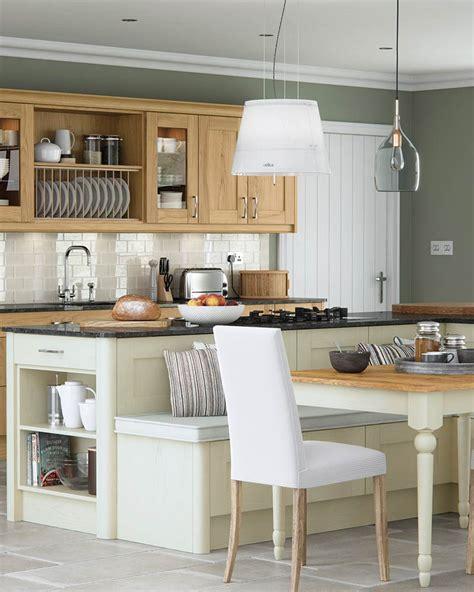 kitchen design liverpool 100 kitchen design liverpool duleek u2013 high