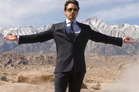 tony stark suits julio s blog why tony stark is better than you