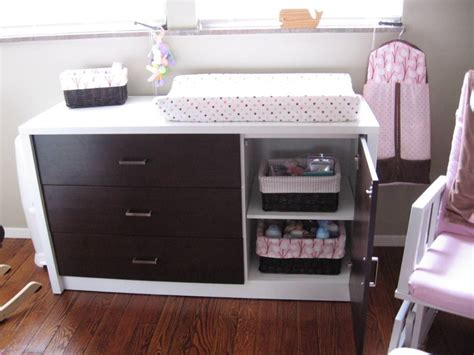 Graco Lauren Changing Table Espresso Espresso Changing Graco Espresso Changing Table