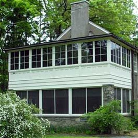 eleanor roosevelt home in hyde park ny been there