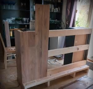 Build Bar Counter Bar Counter Itself Build 37 Diy Ideas And
