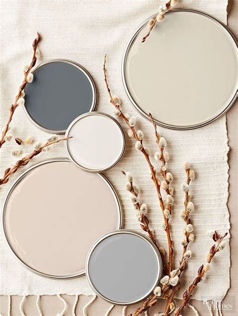 great neutral paint colors a interior design