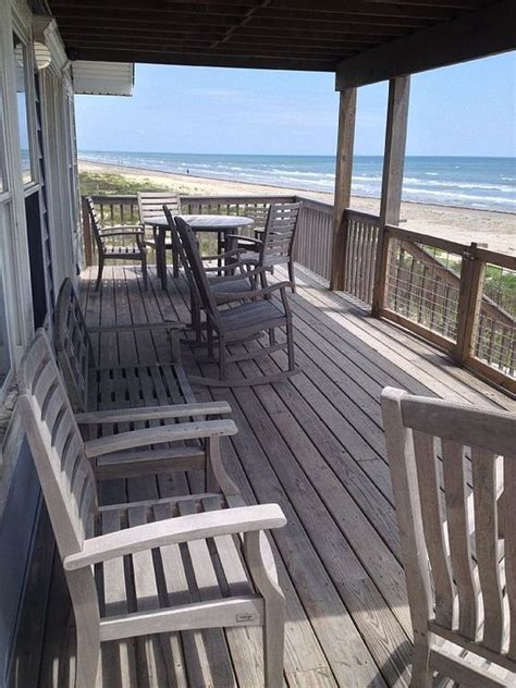 galveston cottage rentals the world s catalog of ideas
