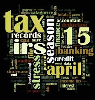 income tax loan income tax advances don t wait spend your refund now