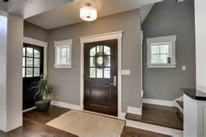 Home improvement and design ideas to help you improve the look and