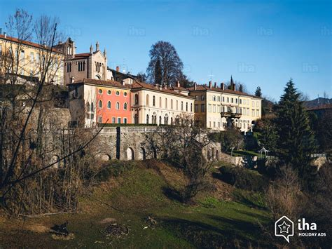 san paolo bergamo azzano san paolo rentals in a guest house for your holidays