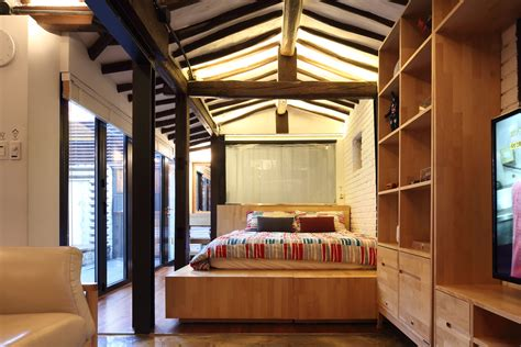 korean house designs