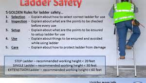 Safety Toolbox Template by Toolbox Talk Forms Blank Toolbox Free Engine Image For
