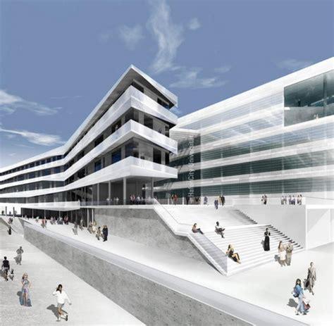 architektur hamburg architektur die welt schaut auf die hafencity welt