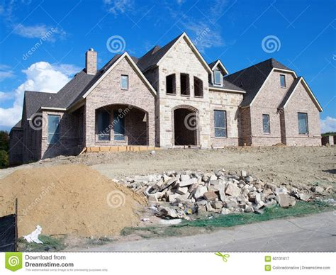 new home construction dallas home construction local experts