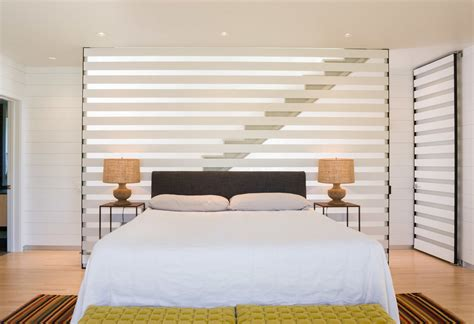 next headboards magnificent queen headboards in bedroom contemporary with