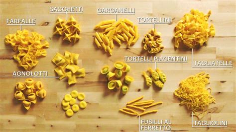 Handmade Pasta Shapes - handmade pasta shapes 28 images 1000 ideas about pasta