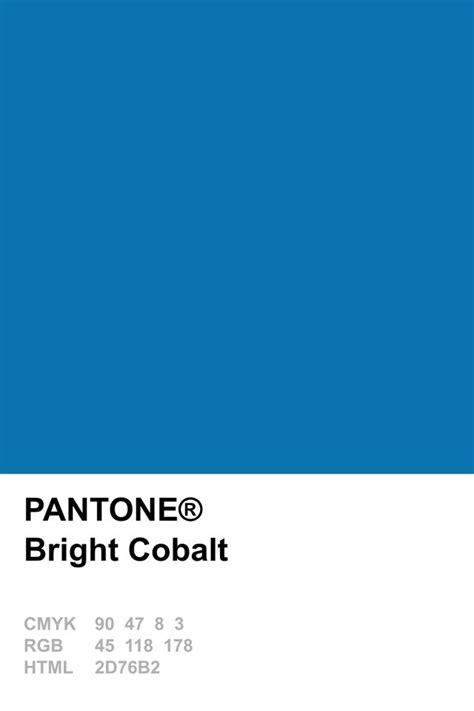 what color is cobalt pantone cobalt blue www imgkid the image kid has it