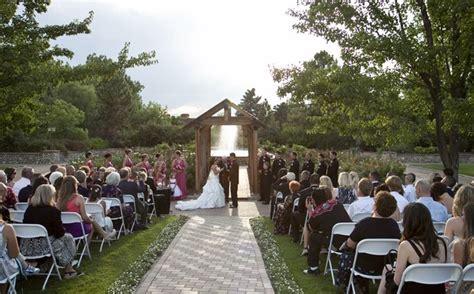 Hudson Gardens Concerts by Hudson Gardens Garden Weddings Events