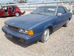 1982 datsun 200sx for sale jn1rs06s5cu609563 bidding ended on 1982 blue datsun 200sx
