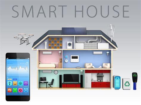 Hausautomatisierung Vergleich by Funksysteme F 252 R Das Smart Home Im Vergleich Smarthome