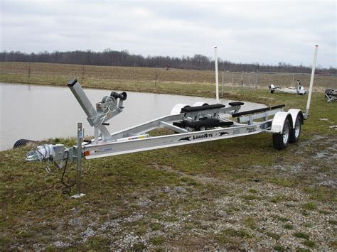 boat trailers for sale in ga trailersmarket - Used Boat Trailers Atlanta Ga