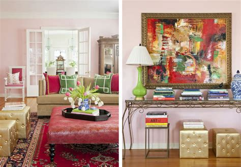 decorating photos 8 ways to incorporate the chic look of chinoiserie into