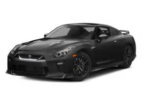 All Nissan Cars New 2017 Nissan Gt R Prices Nadaguides