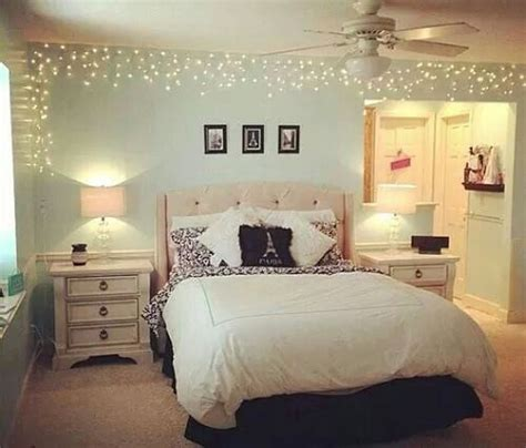 young adult bedroom ideas  pinterest living