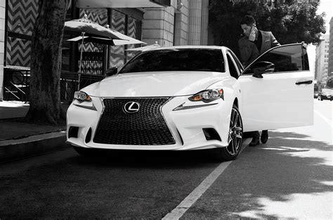 lexus is f sport 2015 2015 lexus is250 reviews and rating motor trend