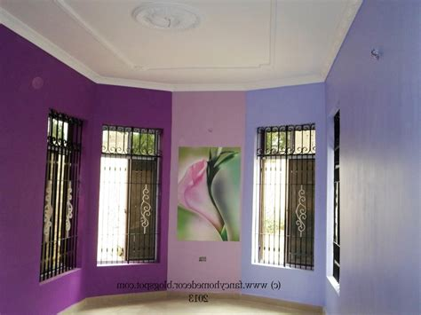 home interior colour combination interior wall painting colour combinations living room