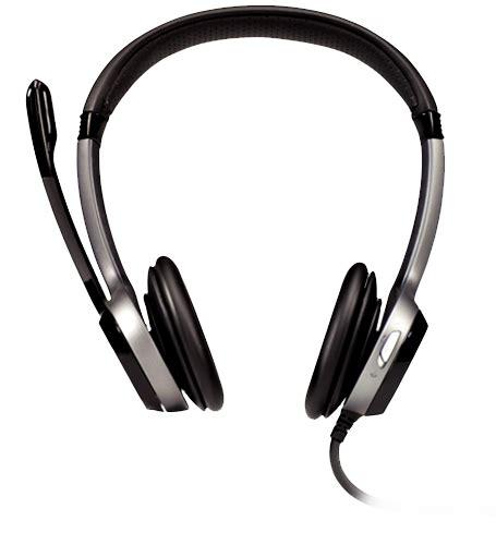 Harga Headset harga earphone headset samsung semua tipe terbaik