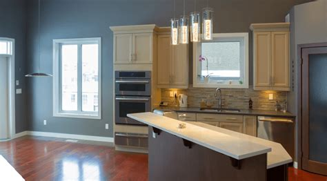 what s your get an ottawa contractor free estimate
