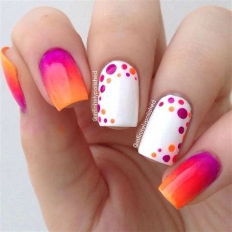 cool nail designs with dotting tools 2015 best auto reviews best 20 dotting tool designs ideas on pinterest nail