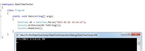 oracle date format javascript convert oracle date to c datetime stack overflow