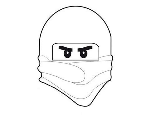 ninjago template ż 243 łty balonik ninjago ż 243 łty balonik przygotowania