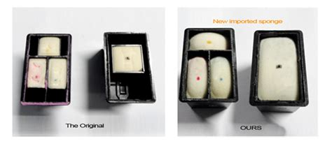 hard reset hp deskjet 1515 printer ink cartridge chip reset for hp 650 id 9069880
